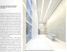 Petrillo Stone Included in Building Stone Magazine
