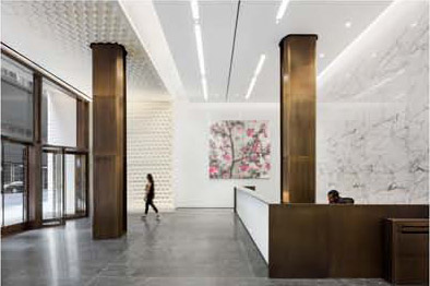 Lobby-Exterior-View