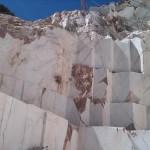 Italian Quarry