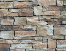 Certain Kinds of Bacteria Could Help Masonry Repair Itself